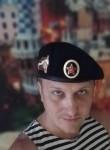 Maksim, 41, Yevpatoriya