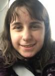 Tamara Feldman, 18  , New York City