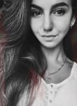 Anzhela, 28  , Aksay