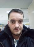 Artem, 30  , Neryungri