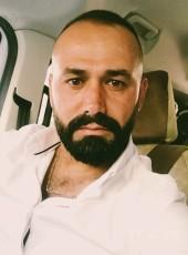 Kenan, 36, Turkey, Corlu