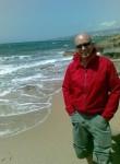 Kristofer, 45  , Baku