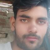 Dhanjee, 18  , Dumraon
