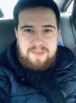 Dmitriy, 28  , Ljubim