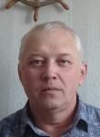Mikhail, 50  , Amursk