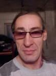 Vadim , 49  , Vladivostok