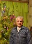 Sergey, 61, Rudnya (Volgograd)