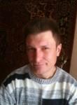 Nikolay, 44  , Novomoskovsk