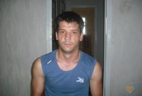 витя, 34 - Just Me
