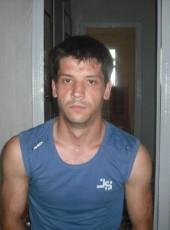 витя, 34, Russia, Cherkessk
