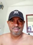 Ewar, 42  , Havana