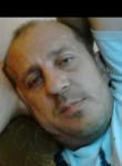 Andrey , 46  , Lisakovsk
