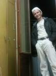 Aleksey, 31  , Chaykovskiy