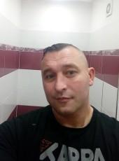 Čenda, 38, Czech Republic, Prague