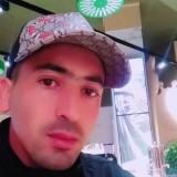 Mohamed, 19  , Opera