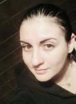 Snezhana, 40  , Moscow