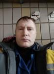 Vitaliy, 36, Podolsk