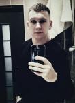 Vadim, 24  , Naro-Fominsk