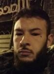 Kevin, 27  , Salerno
