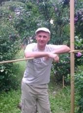 aleksandr, 40, Ukraine, Dymytrov