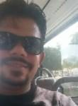 Janaka, 35  , Al Ain