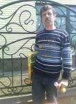 Vladimir, 52  , Chernihiv