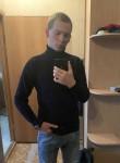Dima, 22  , Ola