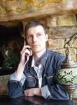 Aleksandr Ilin, 38  , Smolensk