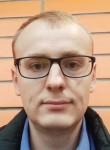 Mikhail, 30, Moscow