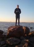 sanya, 20  , Mayskiy
