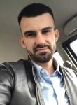 AndrTrevel, 27  , Chernivtsi