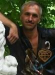Serzh, 43, Volsk