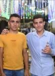 محمد , 19  , Cairo