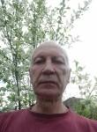 Aleksandr , 60, Kiselevsk