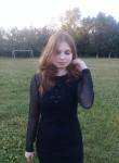 Mariya, 22  , Ivanovo