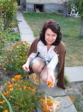 Tatyana, 51, Ukraine, Kiev