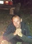 Vadim, 38  , Neftekamsk