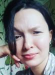 Nastasya, 26  , Tolyatti