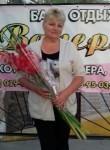 Svetlana, 53  , Domanivka