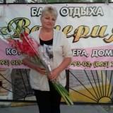 Svetlana, 52  , Domanivka