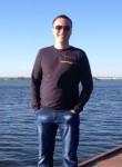 dmitriy, 40  , Yuzhne