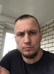 Strong, 29, Nizhniy Novgorod