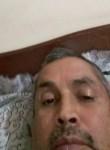 rafael vargas, 59  , Aguascalientes
