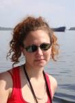 Katrin, 37  , Chita