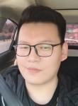 健健康康, 29, Xi an