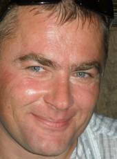 Mikhail, 46, Russia, Nakhabino