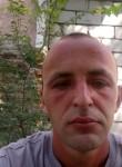 Sergey, 31  , Mayskiy