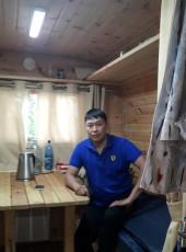 Арман, 37, Қазақстан, Қарағанды