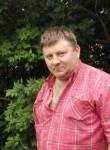 Aleksey , 53  , Tver