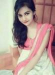 Saewq, 27  , Allahabad